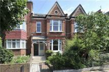 2 bedroom Flat for sale in Endlesham Road, London...