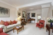 4 bedroom semi detached home for sale in Roseneath Road, London...