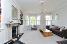3 bed Flat for sale in Parma Crescent, London...