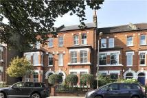 6 bedroom property for sale in Clapham Common West Side...