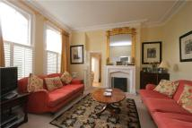 semi detached house for sale in Ritherdon Road...