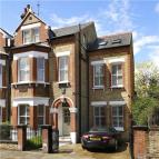 6 bed semi detached home for sale in Thurleigh Road, London...