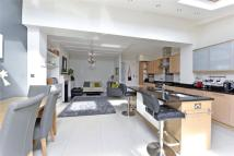 4 bed Terraced home in Alfriston Road, London...
