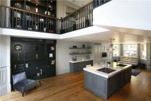 5 bed semi detached house for sale in The Chase, Clapham...