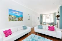 6 bedroom Detached property in Honeywell Road, Clapham...