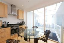 2 bedroom new house in Shandon Road, Clapham...
