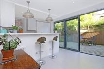 2 bedroom Flat in Western Lane, Clapham...