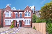 7 bedroom semi detached house in Stanthorpe Road...