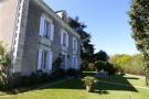 4 bedroom Character Property for sale in Pays de la Loire, Sarthe...