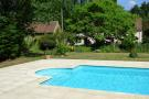 6 bedroom property in Parcé-sur-Sarthe, Sarthe...