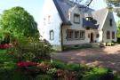 5 bedroom house in Sablé-sur-Sarthe, Sarthe...