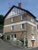Village House in Pays de la Loire, Sarthe...