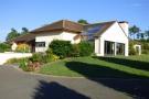 Villa in Pays de la Loire, Sarthe...