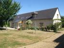 Pays de la Loire property for sale