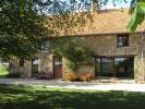 5 bed property in Pays de la Loire, Sarthe...