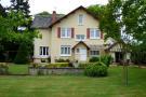 property in Sablé-sur-Sarthe, Sarthe...