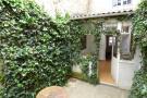 2 bedroom property for sale in Sablé-sur-Sarthe, Sarthe...