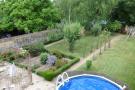 Sablé-sur-Sarthe house for sale