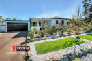 3 bed property for sale in 10 Wild Oak Grove...
