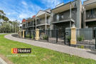 property for sale in 29/8 Fourth Avenue...