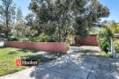 house for sale in 86 Goddard Drive...