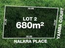 property for sale in 3 Nalara Place, SALISBURY HEIGHTS 5109