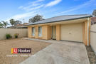 3 bedroom home for sale in 16 Henderson Avenue...