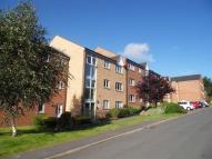 Flat to rent in Fieldmoor Lodge, Leeds...