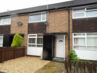 2 bedroom Terraced house in Half Mile Green, Leeds