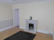 3 bedroom semi detached house in Castleton Road, Jarrow...