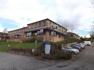 property to rent in Budshead Road,