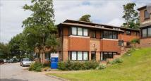 property for sale in Foliot House And 3-5 Brooklands Office Campus, Budshead Road, Plymouth, PL6 5XR
