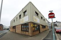 property for sale in 1 Holborn Street, Plymouth, PL4 0NN