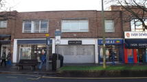 property to rent in Cornwall Street,