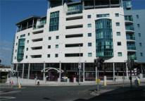 property to rent in Zero 4, The Crescent,