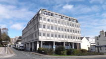 property for sale in St Andrew's Court,