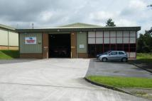 property to rent in Unit 6 Eastern Wood Road,