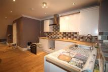 3 bed Flat in Barking, IG11