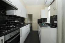 4 bedroom semi detached property in Ilford