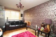 1 bed Flat to rent in Express Drive, IG3