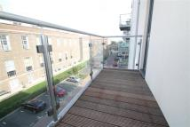 2 bed Flat in Academy Central RM8