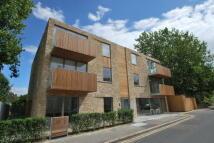 2 bedroom new development in Brandon Street...