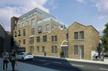 property for sale in Glasshill Street,