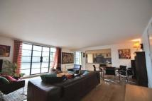 Apartment to rent in Clink Street, London, SE1