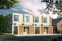 Duplex for sale in Grove Lane, London, SE5