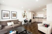 Apartment for sale in Freda Street, London...