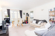 Apartment to rent in Westminster Bridge Road...