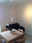 3 bedroom Flat to rent in Abbey Street, London, SE1