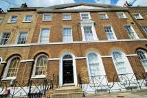 1 bed Flat in SURREY SQUARE, London...