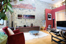 1 bedroom Apartment to rent in HOPTON STREET, London...